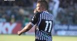 [23-06] Ceará x Atlético-PR2 - 13