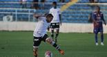 [22-04] Tiradentes 0 x 2 Ceará - 2