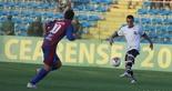 [22-04] Tiradentes 0 x 2 Ceará - 3
