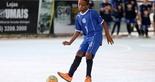 [12-11-2016] Copa Alvinegra de Futsal - 2º dia - 35  (Foto: Christian Alekson / CearáSC.com)