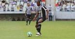 [15-09-2018] Ceara 2 x 0 Vitoria - 41  (Foto: Mauro Jefferson / Cearasc.com)