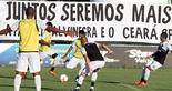 [24-07] Treino recreativo + tático - 10  (Foto: Rafael Barros / cearasc.com)