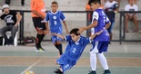 [12-11-2016] Copa Alvinegra de Futsal - 2º dia - 37  (Foto: Christian Alekson / CearáSC.com)