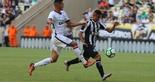 [15-09-2018] Ceara 2 x 0 Vitoria - 42  (Foto: Mauro Jefferson / Cearasc.com)