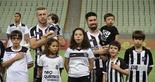 [28-03] Ceará 2 X 1 Salgueiro - 6  (Foto: Christian Alekson / CearaSC.com)