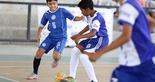 [12-11-2016] Copa Alvinegra de Futsal - 2º dia - 38  (Foto: Christian Alekson / CearáSC.com)