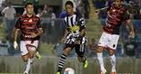 [21-03] Ceará 1 x 0 Guarany (S) - 02 - 11