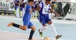[12-11-2016] Copa Alvinegra de Futsal - 2º dia - 39  (Foto: Christian Alekson / CearáSC.com)