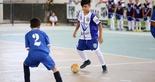 [12-11-2016] Copa Alvinegra de Futsal - 2º dia - 40  (Foto: Christian Alekson / CearáSC.com)
