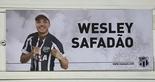 [28-11-2017] Wesley Safadao - 4  (Foto: Lucas Moraes / Cearasc.com)