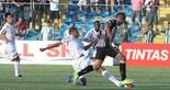 [23-06] Ceará x Atlético-PR2 - 14