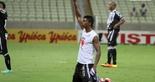 [17-03] Ceará 2 x 0 Fortaleza - 03 - 23