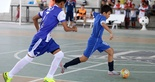 [12-11-2016] Copa Alvinegra de Futsal - 2º dia - 41  (Foto: Christian Alekson / CearáSC.com)