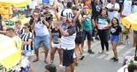 [15-04-2018] Carreata - Festa na Sede - 37  (Foto: Bruno Aragão / CearaSC.com)