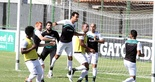 [12-06] Treino tático + técnico - 2  (Foto: Rafael Barros / cearasc.com)