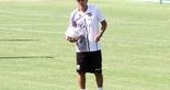 [12-06] Treino tático + técnico - 3  (Foto: Rafael Barros / cearasc.com)
