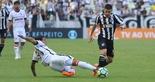 [15-09-2018] Ceara 2 x 0 Vitoria - 43 sdsdsdsd  (Foto: Mauro Jefferson / Cearasc.com)