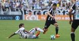 ri[15-09-2018] Ceara 2 x 0 Vitoria - 44 sdsdsdsd  (Foto: Mauro Jefferson / Cearasc.com)