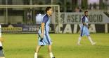 [28-11-2017] Wesley Safadao - 5  (Foto: Lucas Moraes / Cearasc.com)