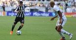 [15-09-2018] Ceara 2 x 0 Vitoria - 45 sdsdsdsd  (Foto: Mauro Jefferson / Cearasc.com)