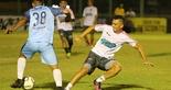 [28-11-2017] Wesley Safadao - 6  (Foto: Lucas Moraes / Cearasc.com)