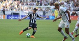 [15-09-2018] Ceara 2 x 0 Vitoria - 46 sdsdsdsd  (Foto: Mauro Jefferson / Cearasc.com)