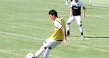 [12-06] Treino tático + técnico - 4  (Foto: Rafael Barros / cearasc.com)