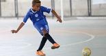 [12-11-2016] Copa Alvinegra de Futsal - 2º dia - 42  (Foto: Christian Alekson / CearáSC.com)