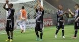 [17-03] Ceará 2 x 0 Fortaleza - 03 - 25