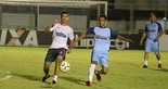 [28-11-2017] Wesley Safadao - 7  (Foto: Lucas Moraes / Cearasc.com)