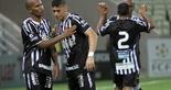 [17-03] Ceará 2 x 0 Fortaleza - 03 - 26