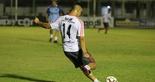 [28-11-2017] Wesley Safadao - 8  (Foto: Lucas Moraes / Cearasc.com)