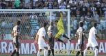 [23-06] Ceará x Atlético-PR2 - 15