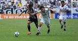 [15-09-2018] Ceara 2 x 0 Vitoria - 47 sdsdsdsd  (Foto: Mauro Jefferson / Cearasc.com)