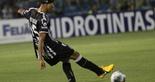 [12-05] Ceará 3 x 1 Fortaleza - 17
