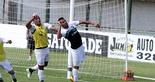 [12-06] Treino tático + técnico - 6  (Foto: Rafael Barros / cearasc.com)