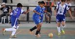 [12-11-2016] Copa Alvinegra de Futsal - 2º dia - 43  (Foto: Christian Alekson / CearáSC.com)