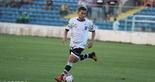 [22-04] Tiradentes 0 x 2 Ceará - 6