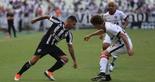 [15-09-2018] Ceara 2 x 0 Vitoria - 48 sdsdsdsd  (Foto: Mauro Jefferson / Cearasc.com)