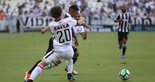 [15-09-2018] Ceara 2 x 0 Vitoria - 49  (Foto: Mauro Jefferson / Cearasc.com)