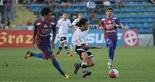 [22-04] Tiradentes 0 x 2 Ceará - 7