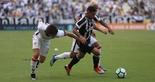[15-09-2018] Ceara 2 x 0 Vitoria - 51 sdsdsdsd  (Foto: Mauro Jefferson / Cearasc.com)