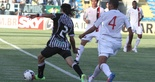 [23-06] Ceará x Atlético-PR2 - 16