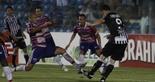 [12-05] Ceará 3 x 1 Fortaleza - 19