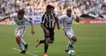 [15-09-2018] Ceara 2 x 0 Vitoria - 52  (Foto: Mauro Jefferson / Cearasc.com)