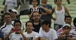 [17-03] Ceará 2 x 0 Fortaleza - Torcida 02 - 14