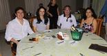 [27-10-2017] Almoço do Conselho Deliberativo - 2  (Foto: Bruno Aragão / cearasc.com)