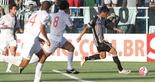 [23-06] Ceará x Atlético-PR2 - 17