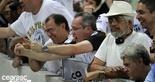 [17-03] Ceará 2 x 0 Fortaleza - Torcida 02 - 16