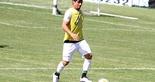 [12-06] Treino tático + técnico - 13  (Foto: Rafael Barros / cearasc.com)